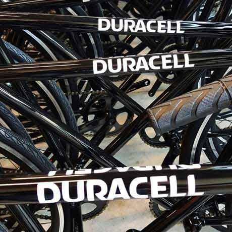 01_duracell